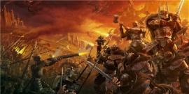 全面战争系列游戏合集